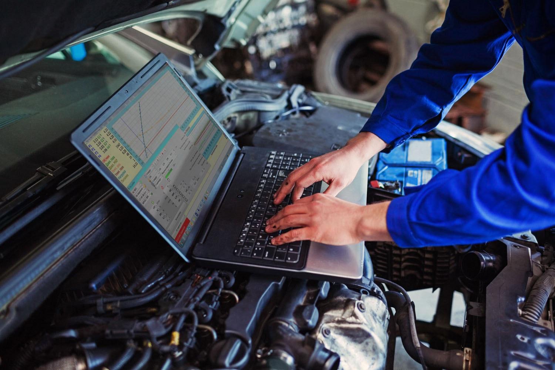белье как диагностика и ремонт японских дизельных двигателей спб счет того